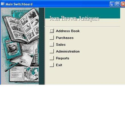 Free open source screen recording software | Linguagem Virtual | Scoop.it