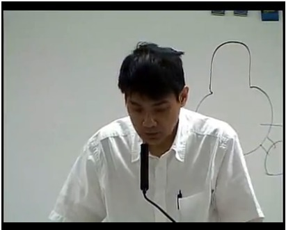 Compte rendu de l'opérateur TEPCO sur l'évolution de la tentative de reprise de contrôle à Fukushima (vidéo en V.O de  2H52 mnts) | Fangataufa.Moruroa | Scoop.it