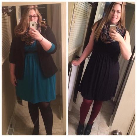 От 120 на 63 Просто следвах примера на моя идол и свалих половината си килограми !   International Cosmetic Products !   Scoop.it