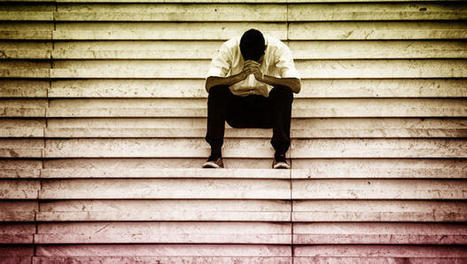 The Secrets To Limiting Your Mental Fatigue | Good News For A Change | Scoop.it