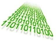 Electrónica digital . Tecnología 4º ESO | tecno4 | Scoop.it