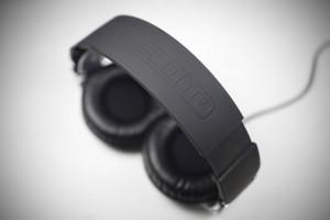 REVIEW: Reloop RHP-20 DJ Headphones - DJWORX | DJing | Scoop.it