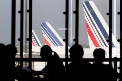Combien coûterait votre billet d'avion sans subvention à la pollution | Nouveaux paradigmes | Scoop.it