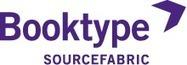 Sourcefabric| Booktype | iPad in de lerarenopleiding VIVES - campus Brugge | Scoop.it