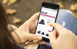 Les parcours d'achat sont dominés par le mobile | Digital - Entreprise 2.0 - Social - Knowledge | Scoop.it
