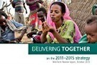 GAVI Alliance | GEP Global Health and Human Development Resources for the Classroom | Scoop.it
