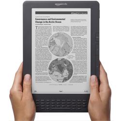 El préstamo de libros electrónicos crea nuevas posibilidades de marketing digital : Marketing Directo | Libros electrónicos | Scoop.it