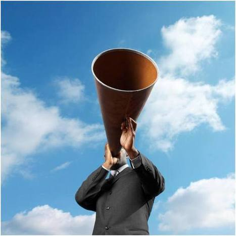 13 résolutions RP pour 2013 | Bien communiquer | Scoop.it