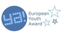 The European Youth Award for Best e-Content | International Development Communities | Shaping our Future | Scoop.it