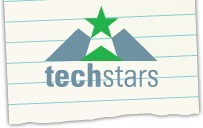 TechStars » Funding and Mentorship from the #1 Startup Accelerator in the World | Startup Resources | Scoop.it