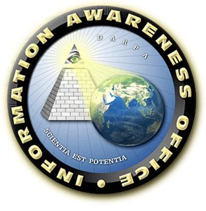 NSA logo | CyberInterNetics | Scoop.it