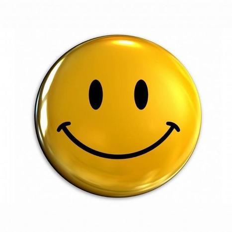 20+ Astonishing Smiley Pictures | Envirocivl | Scoop.it