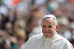 Pope condemns Bangladesh 'slave labour' | Global autopoietic university (GAU) | Scoop.it