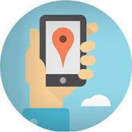 La compatibilité mobile de votre site rejoint la liste des critères officiels de pertinence de Google | Chiffres clés du mobile | Scoop.it