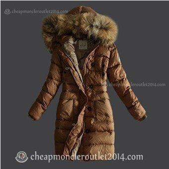 Women's Black Moncler Down Coats Pure Color Hooded Khaki Button [Moncler #20141052] - $298.00 : Cheap Moncler Outlet 2014,Cheap Moncler Coats, Moncler Jackets Outlet,Moncler Vests and Moncler Acces... | cheapmoncleroutlet2014. | Scoop.it