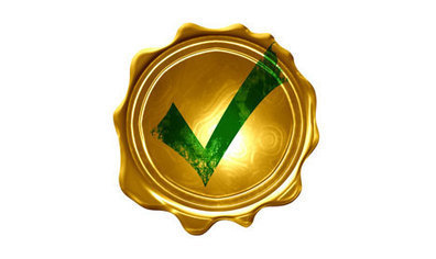 Règles d'or en Ergonomie Web : Toujours le bon choix ? (la suite) | webdesign web dev | Scoop.it
