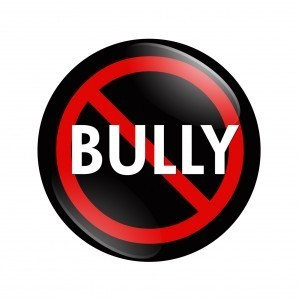 Bullying Hits the Homefront   The Deployment Diatribes   bullying veronica, Kevin, Santiago L, Santiago R   Scoop.it