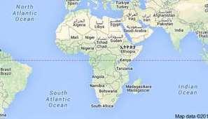 Dix choses que vous ne savez pas sur l'origine des noms des pays africains   La minute culturelle de Plumblossom   Scoop.it