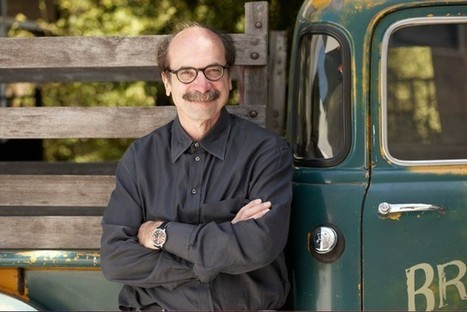 David Kelley, founder of IDEO and Stanford's d.school, on How To Do Design Thinking — Medium | Management, innovation and design thinking | Scoop.it