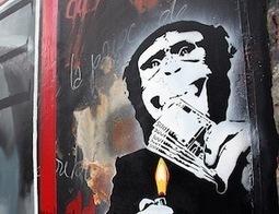 Money's Triumph Over Art   Money over Art   Scoop.it