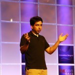 Khan Academy to Launch Creative Computer Science Education Portal | interactive media use in the learning ecology | Scoop.it