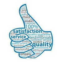 20 #Customer #Service Tips | New Customer - Passenger Experience | Scoop.it