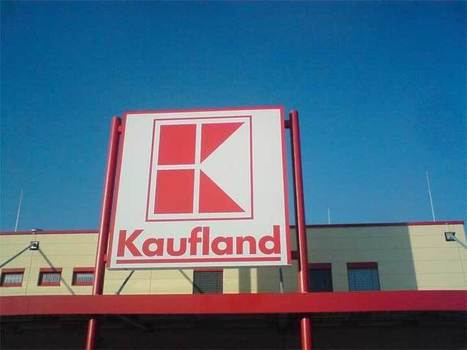 Kaufland signs up to 'Detox' commitments | Materials & Production News | Ecotextile News | Ethical Fashion | Scoop.it