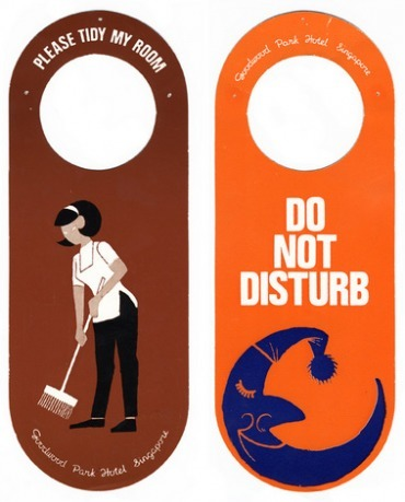 Welcome to our site! | Door Hangers | Scoop.it