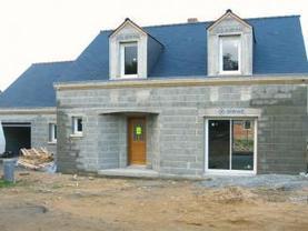 Près de 62% des Français souhaitent faire construire | BCBR | Bien Construire Bien Rénover | Scoop.it