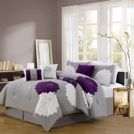 Cheap Comforter Sets Reviews 2015 : Need to Know Before Buy Onli | lifestyle deals | Scoop.it