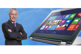 8 Great Windows 8 Features for Business | The Perfect Storm Team | Scoop.it