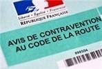 Si vous réglez les contraventions de vos salariés, vous ne pourrez pas être remboursés ! | Actualité sociale et RH | Scoop.it