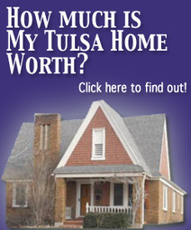 The Dangers of Over-Pricing your Tulsa home for sale - Midtown Tulsa Real Estate - Lori Cain | Hudson Valley Real Estate Newburgh NY | Scoop.it