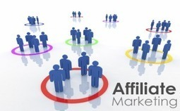 4 Best Practices For Successful Affiliate Marketing | Best Practices For Email Marketing And Affiliate Marketing | Scoop.it