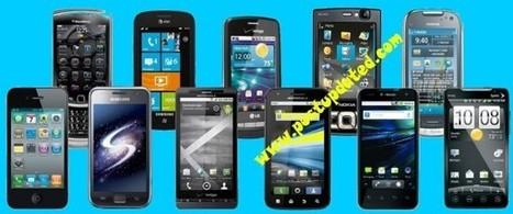Mobile Phones  Tablets  Cameras  Laptops   Postupdated   Scoop.it
