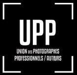 Creative Commons : Numerama répond à l'UPP | Libertés Numériques | Scoop.it