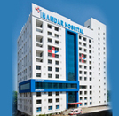 About Inamdar Multispeciality Hospital | Pune | healthcare services | Scoop.it