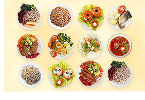 To Your Health Newsletter: Which Diet Is Best for You? - March 25, 2014 | toyourhealth.com | Chiropractic Care | Scoop.it