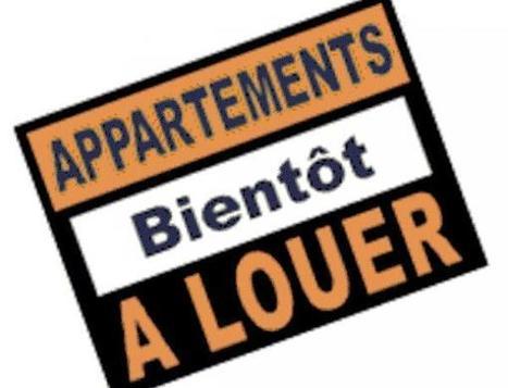 Les locataires se structurent - Sud Quotidien | Mon Agent Immobilier Dakar | Scoop.it