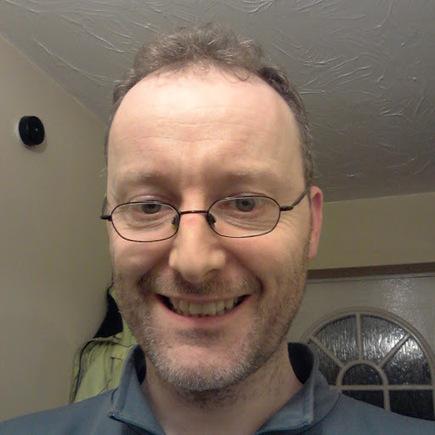IT Ideas: Cell Merging in Tables within Google Docs   IT og  undervisning generelt _ Morten Ulstrup   Scoop.it