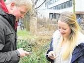 Hände weg vom Handy in der Schule | Unterricht mit Medien | Scoop.it