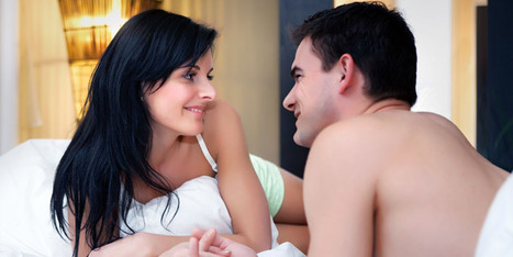 Increase Testosterone and Gain Energy! | zilxGeral Scordo | Scoop.it