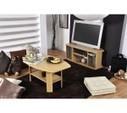 Meuble TV House Carrefour - 45 € | Maison - Tout sur l'intérieur et l'extérieur | Maison & Jardin | Scoop.it