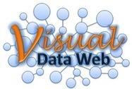 Visual Data Web | LOD | Scoop.it