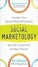 Vote for Social Marketology Nominated in Social Media for the Small Busineess Book Awards.   Social Media Principles   Scoop.it