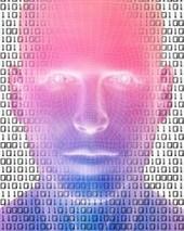 Dattitude: actitud hacia una vida basada en datos | Ignasi Alcalde | DataVis | Scoop.it