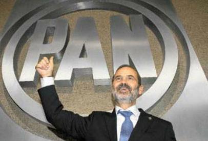 No tengo que renunciar para buscar otra vez la dirigencia: Madero | Liderazgo político | Scoop.it