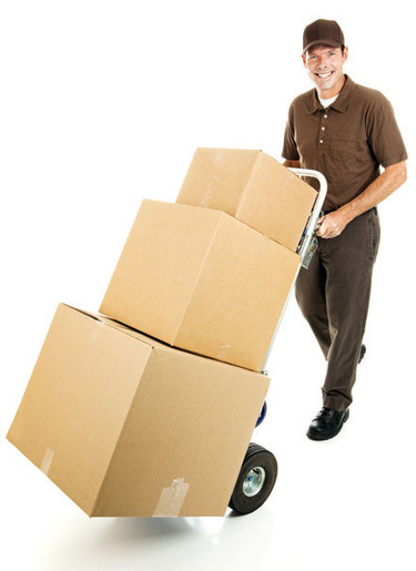 Local Florida Moving Compan   Moving Service Florida.   Scoop.it
