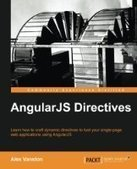 AngularJS Directives - PDF Free Download - Fox eBook | Angular | Scoop.it
