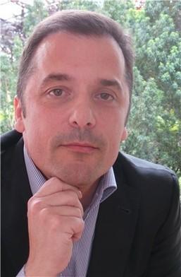 """""""Nous travaillons avec les DRH qui sont fortement impactés par le numérique"""" - Eric Peres - CNIL   Entretiens Professionnels   Scoop.it"""